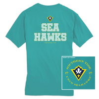 Southern Tide Mini Skipjack Chant T Shirt