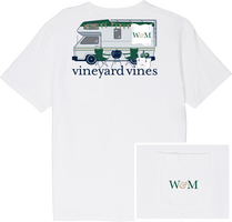 Vineyard Vines RV Tee
