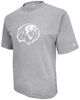 Alta Gracia Rolled TShirt