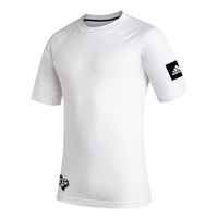 Adidas Mens Enhanced T Shirt