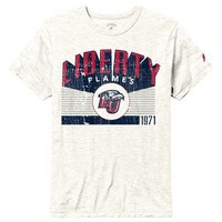 League Victory Falls Short Sleeve TShirt