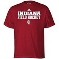 Adidas Field Hockey Go To T Shirt