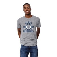 League Victory Falls Short Sleeve T Shirt