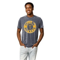 League Vault Burnout Short Sleeve T Shirt