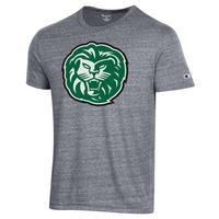 Champion Triblend T Shirt