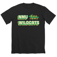 School Spirit Shirt