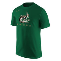 50337988d9e Apparel | The UNC Charlotte Bookstore