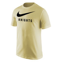 1d720e586 Nike Shop Collection | Barnes & Noble at UCF