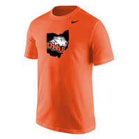 Nike Core Short Sleeve T Shirt