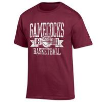 South Carolina Gamecocks Champion Jersey T-Shirt