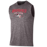 Champion School Pride Muscle Tank