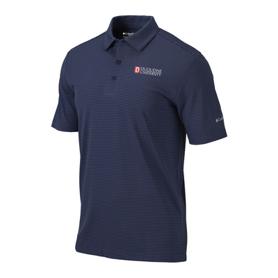 Columbia OCS Golf One Swing Polo