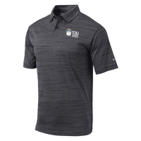 Columbia OCS Golf Set Polo