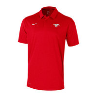 Nike Sideline 2020 Mens Early Season Polo