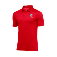 Sideline 2020 Mens Dry Stripe Polo