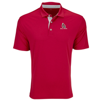 Vansport Mens Pro Signature Polo