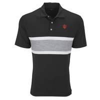 Vansport Mens Pro Banner Polo