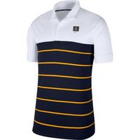 Nike Polo Striped
