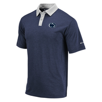 Columbia Mens Range Polo