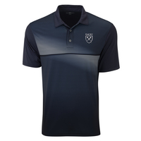 Vansport Vantage Mens Pro Highline Polo