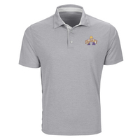 Vansport Vantage Mens Pro Signature Polo