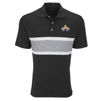 Vansport Vantage Mens Pro Banner Polo