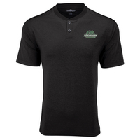 Vansport Vantage Mens Pro Boca Polo