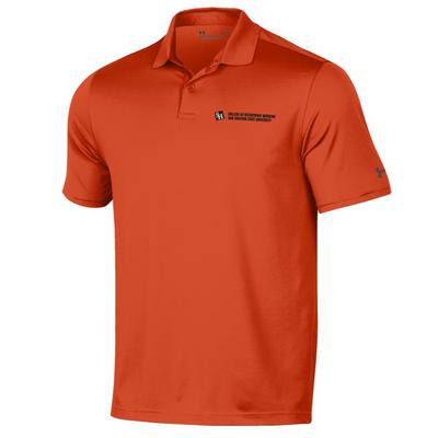 Under Armour Performance College of Osteopathic Medicine Polo