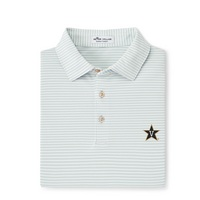 Peter Millar Grace Polo