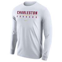 Nike Core Long Sleeve Tee