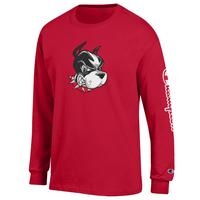 Boston Terriers Long Sleeve TShirt