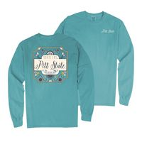 Comfort Colors Long Sleeve Tee