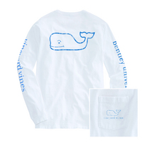 Vineyard Vines Long Sleeve