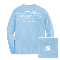 b0c727ab Apparel | The UNC Student Stores
