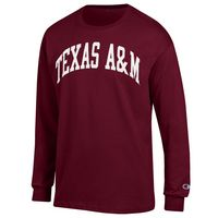 Apparel - Texas A M University Bookstore d72fc9b9b