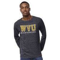 League Victory Falls Long Sleeve Tee