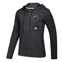 Adidas Mens Swingman NCAA Warm up