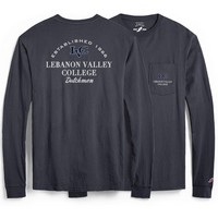 League All American Tee