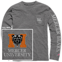 factory price f5fb9 3b33e Apparel | Barnes & Noble Mercer University