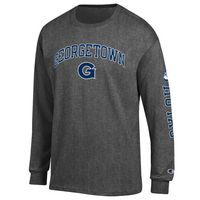 Chamion Long Sleeve Tee