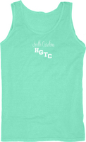 Blue 84 Garment Dyed Tank Top