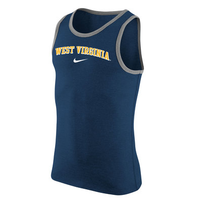 Nike Mens Core Tank Top