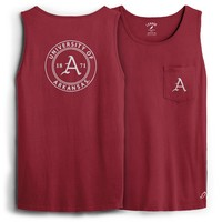League All American Pocket Tank