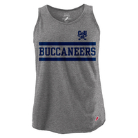League All American Tank