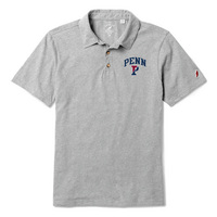 League Jack Polo