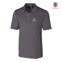 Cutter & Buck Prevail Polo
