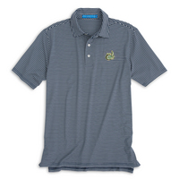 Southern Tide Gameday Performance Polo