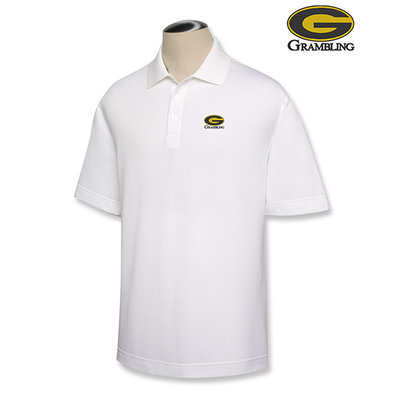 the best attitude 842ce 3e0f4 Grambling State Tigers Cutter & Buck Drytec Championship ...