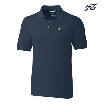 Cutter & Buck Advantage Polo (Online Only)