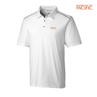 Cutter & Buck Fusion Polo (Online Only)